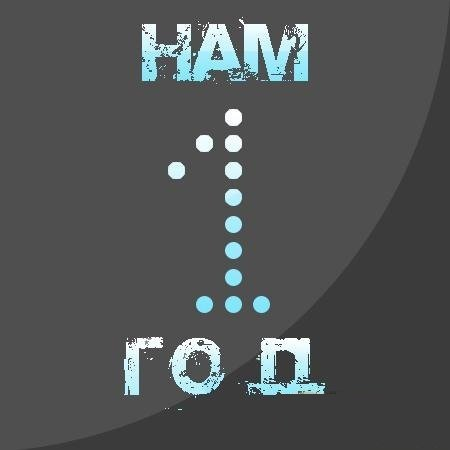 http://revived.ucoz.org/_fr/1/8141794.jpg